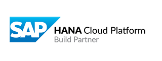 SAP HANA Cloud Platform Build Partner