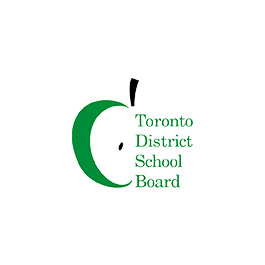 Toronto District