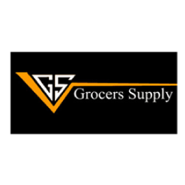 The Grocers Supply Company, Inc.