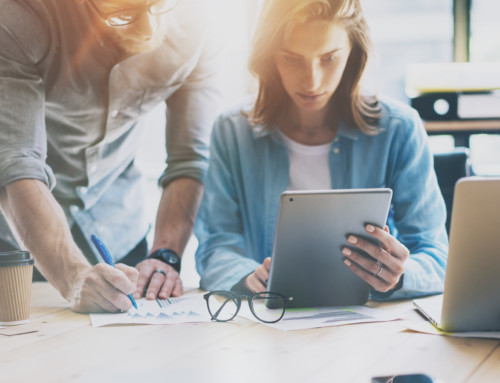 Key Customer-Friendly Employee Central Updates in the Q3 2018 SAP SuccessFactors Employee Central Release