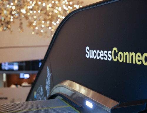 SuccessConnect 2018 Roundup: The SAP SuccessFactors Sounds and Stories You Might Have Missed