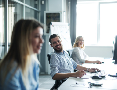 Top SAP SuccessFactors Employee Central Q4 2018 Updates for Customers