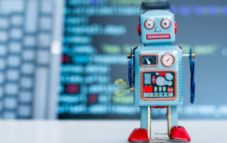 Chatbots in SAP SuccessFactors