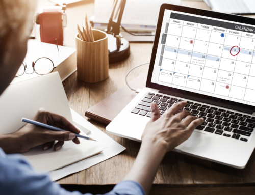 SAP SuccessFactors 2019 Quarterly Release Schedule