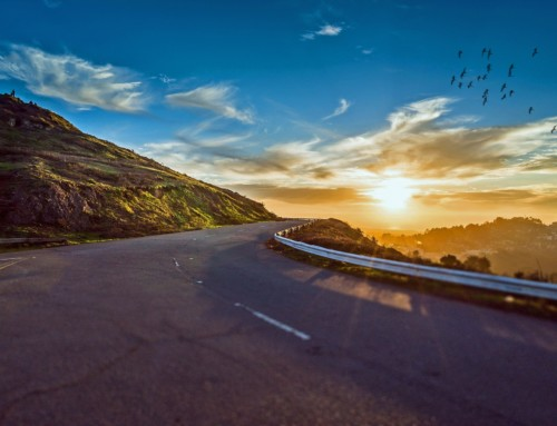 Build an Intelligent Data Foundation with /N SPRO at ASUG Roadshows